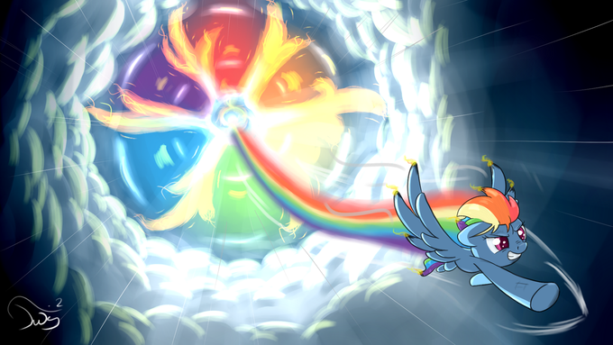 rain_of_thousand_flames_2_by_twilightsquare-d4ez32z.png