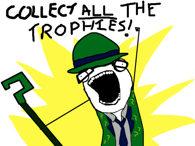 collectalltheytrophies.png