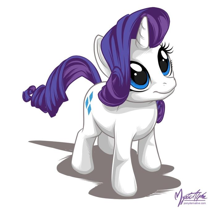 rarity_looking_up_by_mysticalpha-d4cva65.jpg