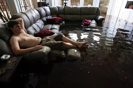 new-orleans-flood.jpg