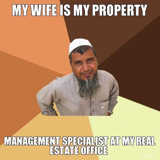 my-wife-is-my-property-management-specialist-at-my-real-estate-office.jpg