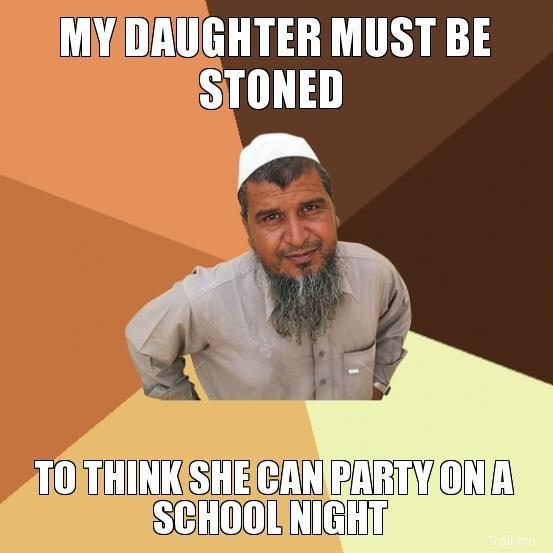 my-daughter-must-be-stoned-to-think-she-can-party-on-a-school-night.jpg
