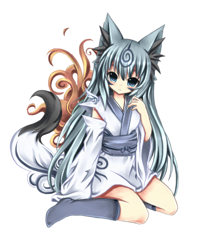 commission__shiranui_by_midna01-d39a77n.png