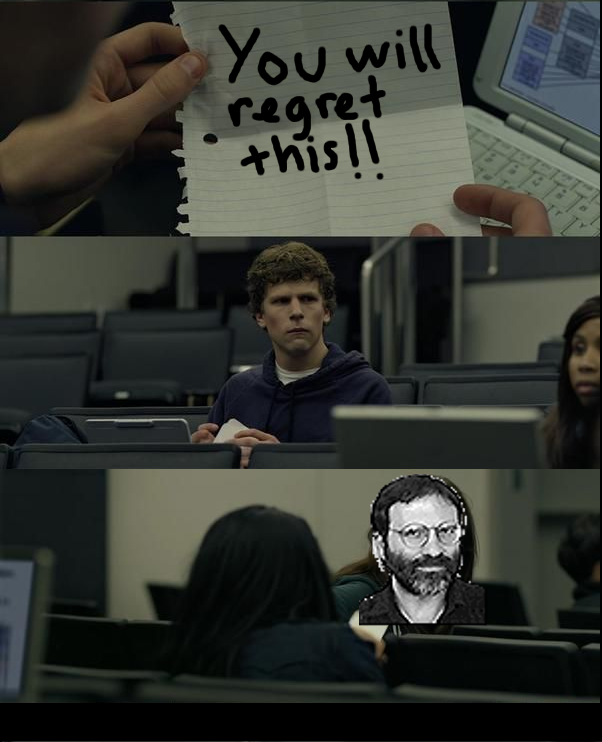 regret.png