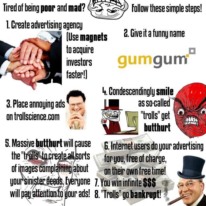 trollgumgum.png