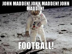 john-madden-john-madden-john-madden-football-thumb.jpg
