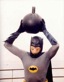 BatmanWithBomb-720461.jpg