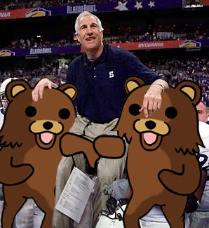 jerry-sandusky-new_team.jpg