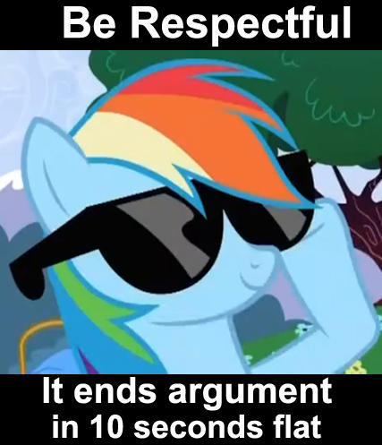 rainbow_dash_says.jpg