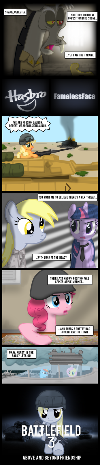 project_battlepony_3_by_famelessface-d4fj4q6.png