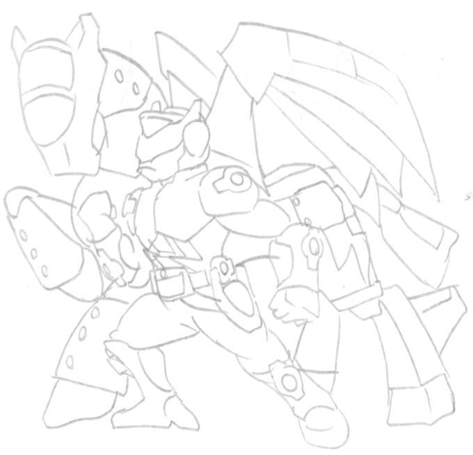 Kamen Rider Dash