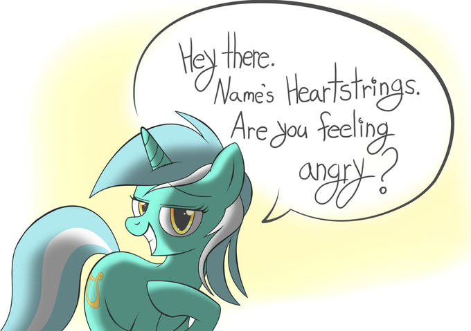 heartstrings_by_nabbiekitty-d4fyt4a.jpg
