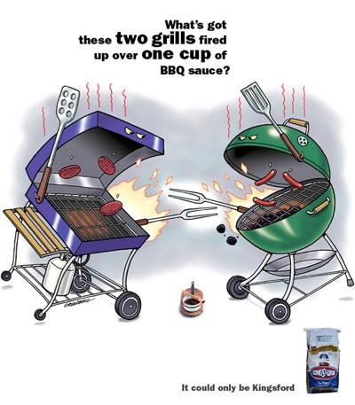 two-grills-one-cup-small.jpg