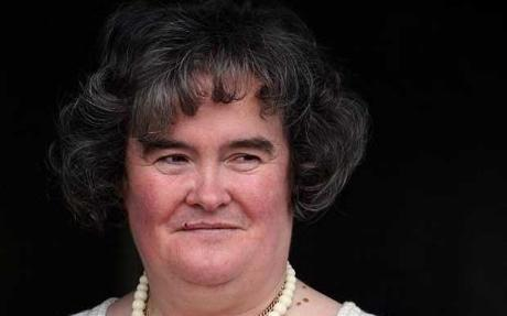 susan-boyle_hairy-angel.jpg