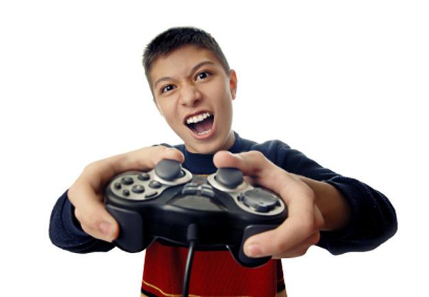 mmw_videogames.jpg