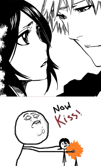 now_kiss_by_screamxstrawberries-d482g8b.png