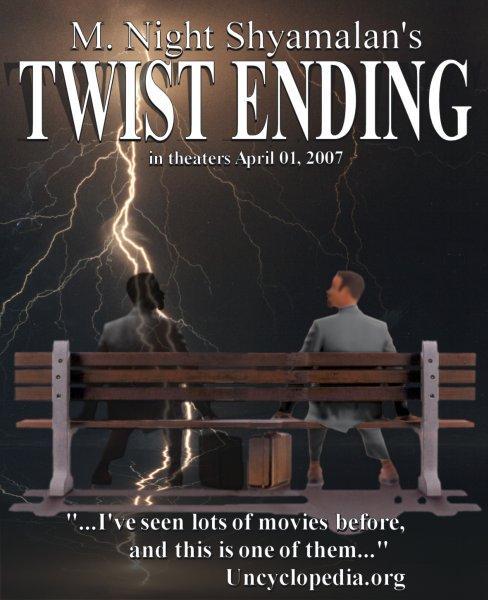 Twistending.jpg