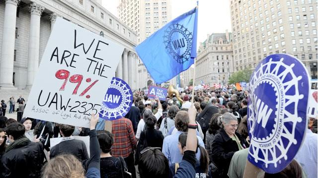 gty_occupy_wall_Street_union_thg_111007_wg.jpg