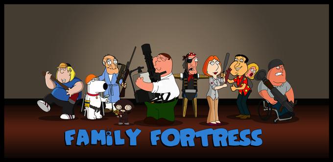 familyguyteamfortressvx4.png