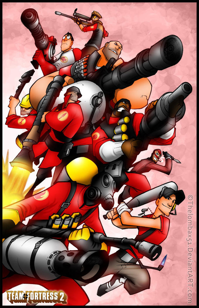 tf2___red_team_go_by_thelombax51-d36jneq.jpg