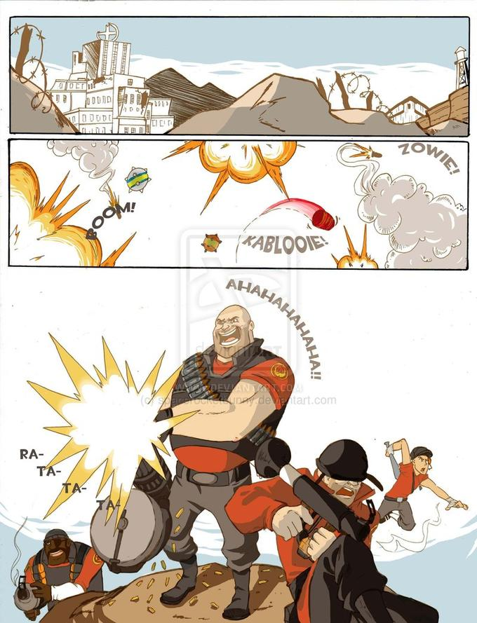 tf2__be_efficient_be_polite_1_by_spacerocketbunny-d4dui6b.jpg