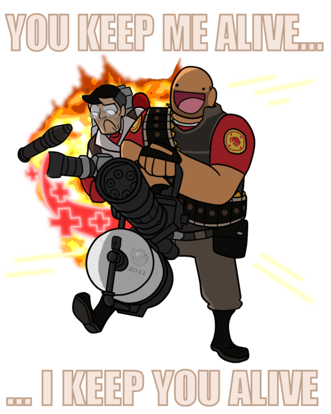 tf2_medic_heavy_spray_by_brokenteapot-d3s3916.png