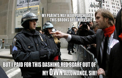 representative-of-the-debates-taking-place-on-ows-28739-1321557951-19.jpg