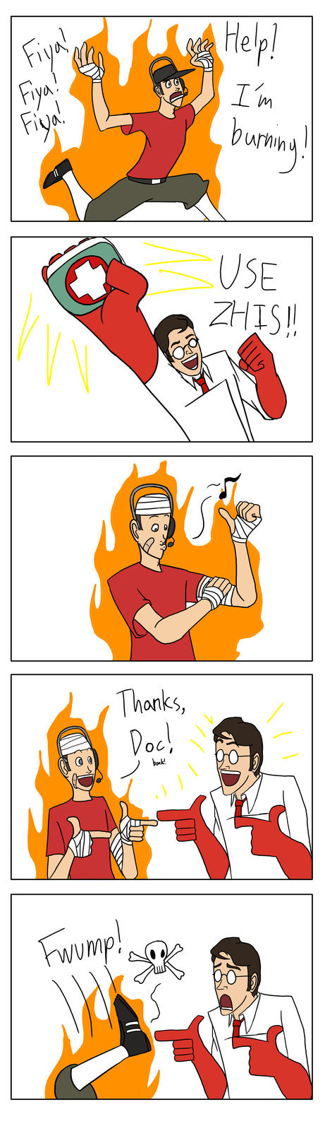TF2__Extinguish_by_Pandadrake.jpg