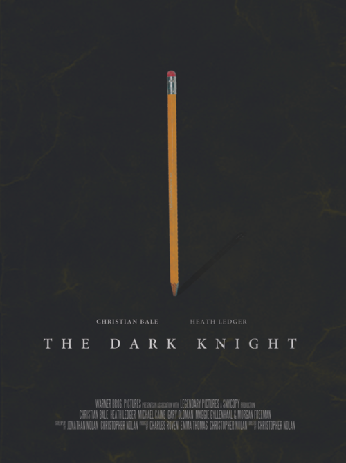 The-Dark-Knight-minimal-movie-poster-by-Vincent-Gabriele.png