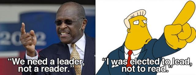 herman-cain-simpsons-640x245.jpg