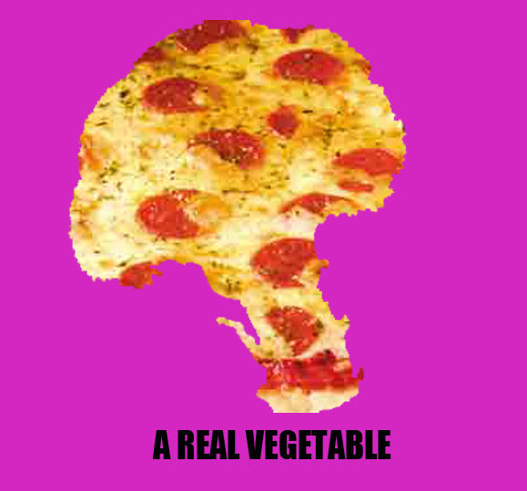 pizza23.jpg