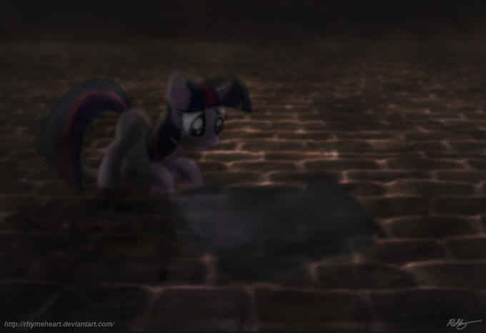 some_things_must_not_be_forgotten____by_rhymeheart-d4g38ck.jpg