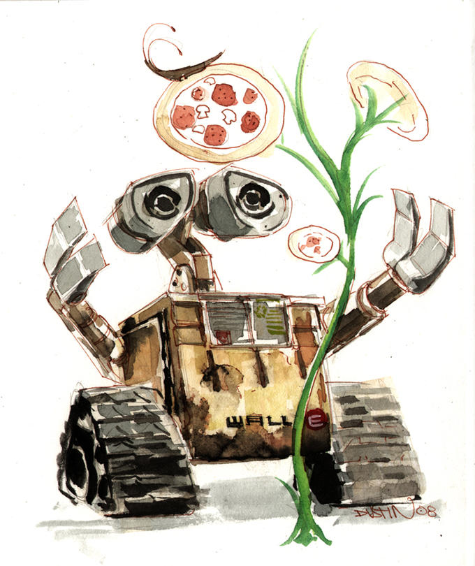 WALL_E_and_pizza_plant_by_duss005.jpg