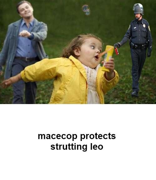 macecopleo.jpg