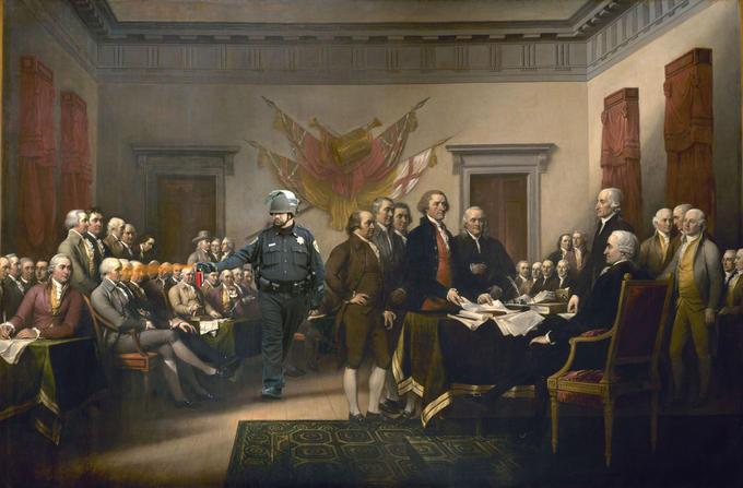 declaration_independence_2011.jpg