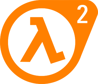 Half_life_2_logo.png