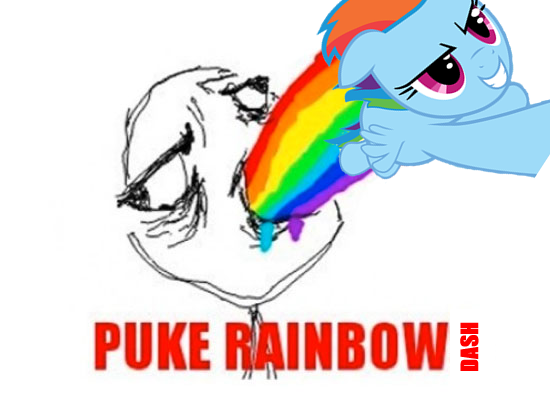 rainbowd.png