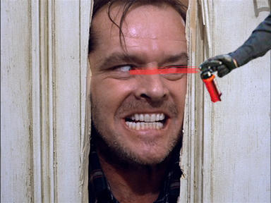 peppercopTheShining.jpg