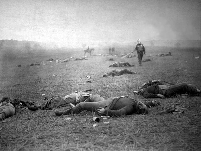 gettysburgspray.jpg