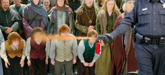 hobbitspepperspraycop.jpg