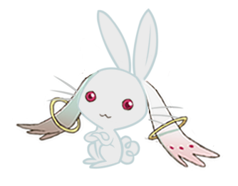 angel_kyubey_3.png