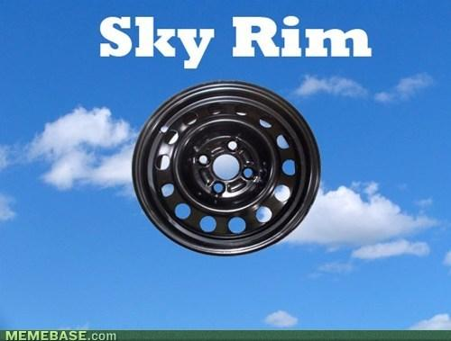internet-memes-what-is-this-sky-rim-everyone-keeps-talking-about.jpg