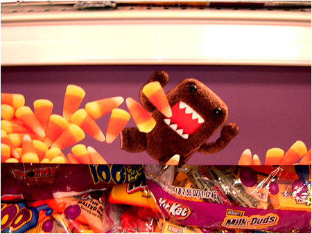 domo-kun-halloween4.jpg