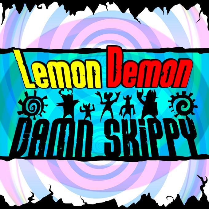 Damn-Skippy.jpg