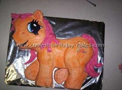 my-little-pony-birthday-cake-14.jpg
