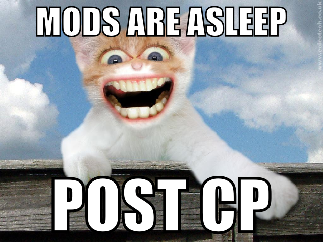 mods-are-asleep-post-cp-creepy-cat.png