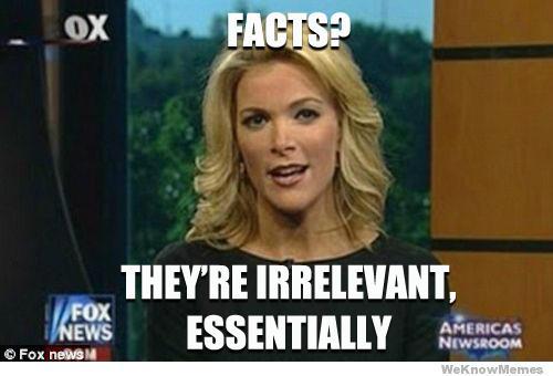 megyn-kelly-facts.jpg