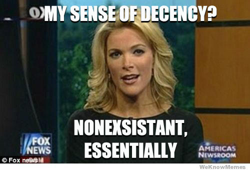 megyn-kelly-decency.jpg