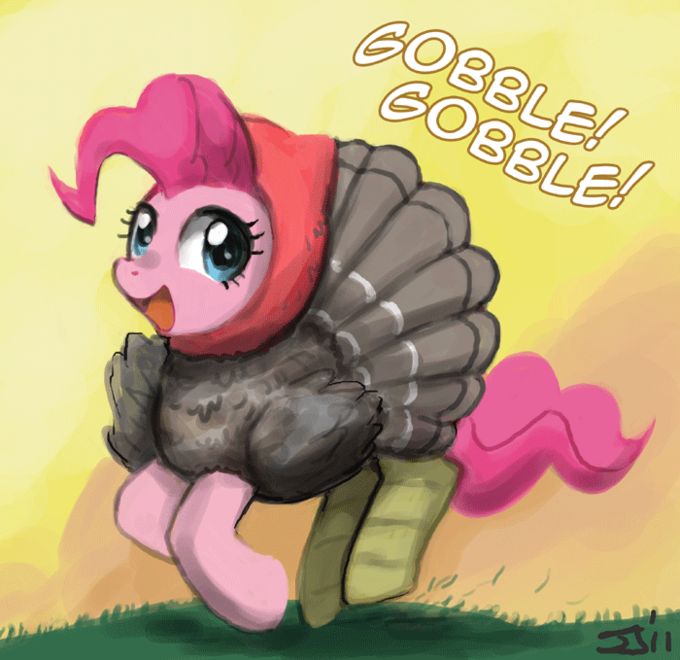 turkey_pie_by_johnjoseco-d4h5prv.png