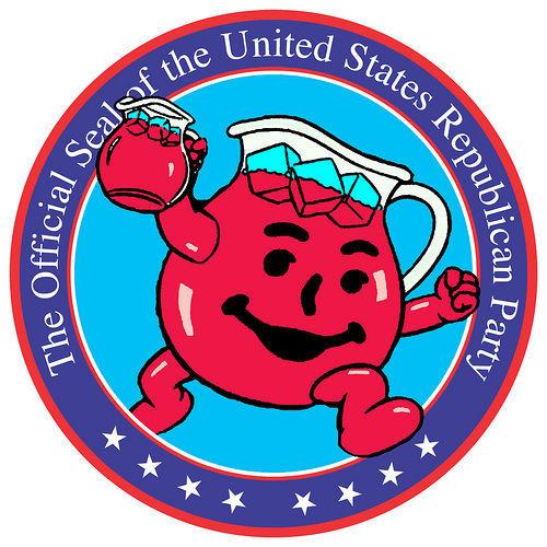 republicans-drink-the-kool-aid.jpg